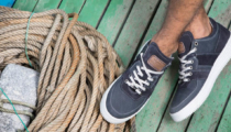 Schoenen en Lederwaren