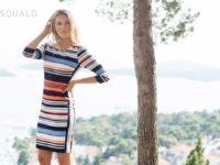 Nieuw merk damesmode: Esqualo