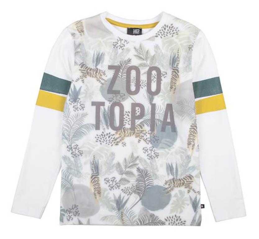 24000_10_tshirt_1