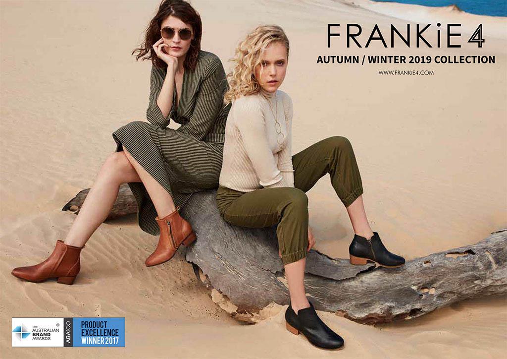 Frankie-02