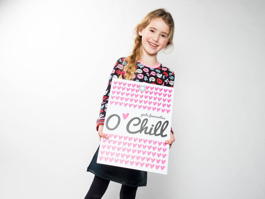 O'Chill-136
