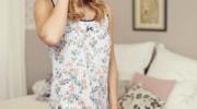 9261008-nachthemd_ringella_lingerie_image