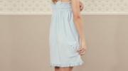 9264026-frotteekleid_ringella_lingerie_image
