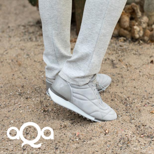 AQA29