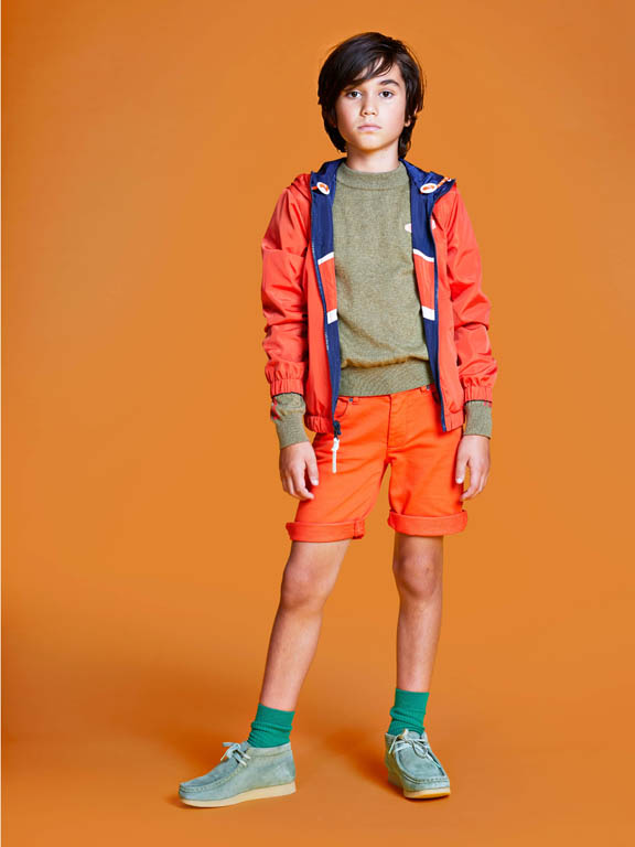 CKS_Lookbook_S20_BOYS_DESKTOP_6