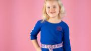 ochill-ochil-kleding-ochill-2020-nieuwe-collectie-ochill-kinderkleding-620×350