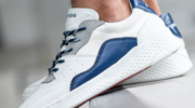 rico-basic-white-blue-3