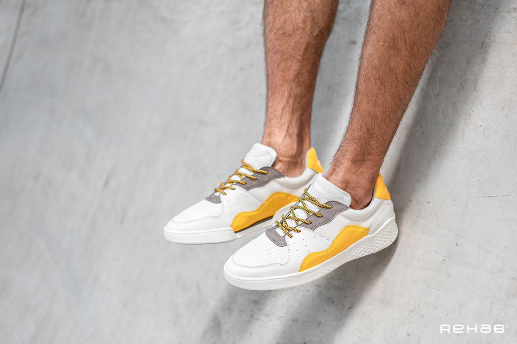 rico-basic-white-yellow