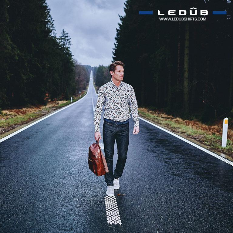 Ledûb (6)