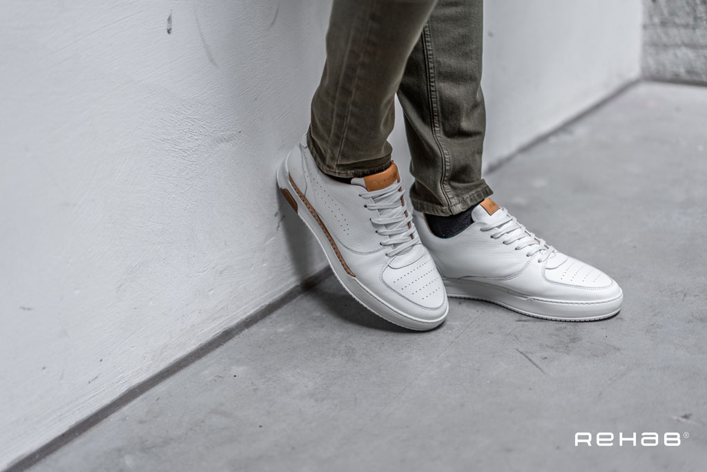 rehab-thabo-lthr-white